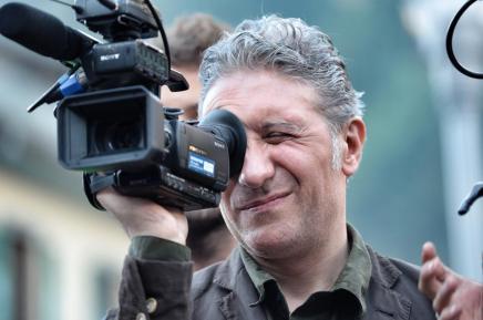Domenico Affinito